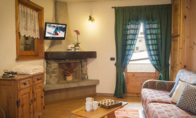 appartamento-livigno-eira-alpenlodge