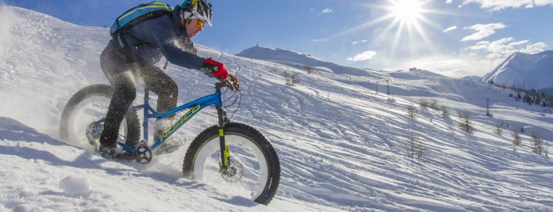 percorsi-fat-bike-livigno