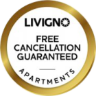 livigno-apartments-free-cancellation